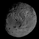 Raumfahrt: Planetary Resources will Edelmetalle auf Asteroiden schürfen