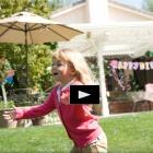 Playmemories Online: Sonys Foto-Cloud auch für PS3 und Fernseher
