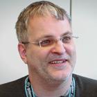 Teut Weidemann: Der Spiele-PC stirbt zum vierten Mal - oder nicht?