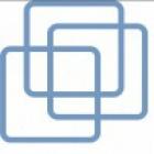 Sourcecode auf Pastebin: VMware bestätigt Quellcode-Klau