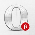 Wahoo: Beta von Opera 12 mit umfassender Hardwarebeschleunigung