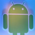 Google vs. Oracle: Googles Milliardenpläne für Android offengelegt