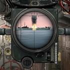 Blue Byte: Silent Hunter Online sucht Seeleute mit Ausdauer