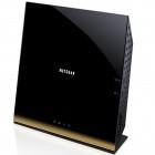 IEEE 802.11ac: Netgears erster Gigabit-WLAN-Router kommt in wenigen Wochen
