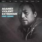 Against Violent Extremism: Google gründet soziales Netz gegen Gewalt
