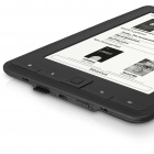 E-Book-Reader: Hat Trekstor E-Ink-Patente verletzt?