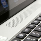Aluhülle: iPad mutiert zum Macbook Air