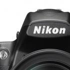DSLR-Gerüchte: Nikon D600 als Nachfolger für die D700