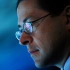 Ex-Sun-Chef Schwartz: Google braucht keine Java-Lizenz