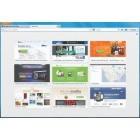 Mozilla: Schneller surfen mit Firefox-13-Beta