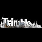 3D-Modellierung: Google verkauft Sketchup Trimble