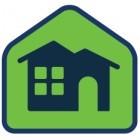 HomeOS: Microsofts Betriebssystem fürs smarte Haus