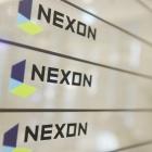 Nexon: Asiatischer Konzern will Electronic Arts kaufen