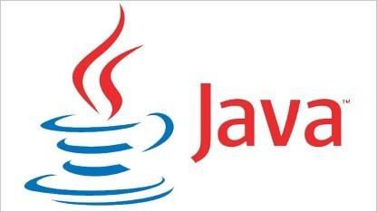 Oracle veröffentlicht Java 7 Update 4