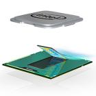 Intel-SDK: Entwicklungspaket für Blu-ray 3D und OpenCL