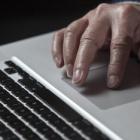 Freie Softwareentwickler: Welche Programmiersprachen angesagt sind
