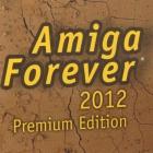 Retro: Amiga Forever und C64 Forever 2012 aktualisiert