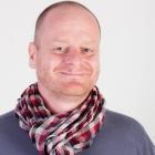 Sebastian Nerz: Piratenparteitag wählt Parteichef ab