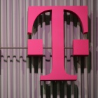 Urteile: Telekom verschickt Auftragsbestätigungen ohne Auftrag