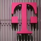 Routerzwang: Bundesnetzagentur ermittelt gegen Telekom