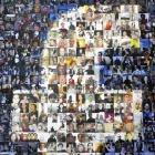 Wiener Studentengruppe: Kritik an neuer Datenschutzrichtlinie von Facebook