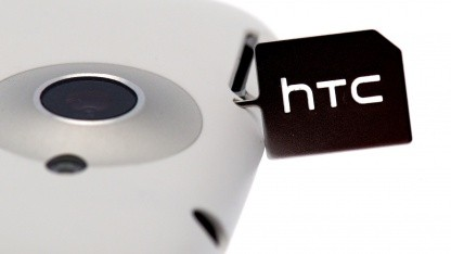 HTCs Vierkern-Smartphone kann nun mit Cyanogenmod bespielt werden.