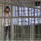 Brasilien und China: Proteste und Streik in Foxconn-Fabriken