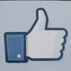 """Facebook: """"Gefällt mir"""" ist keine schutzwürdige Meinungsäußerung"""