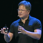 Geforce Experience: Automatische Grafikeinstellungen für 41 PC-Spiele