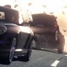 dtp Entertainment: Hoffen auf den Insolvenzverwalter und neue Spiele