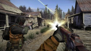 Socom und Mag: Sony schließt Zipper Interactive