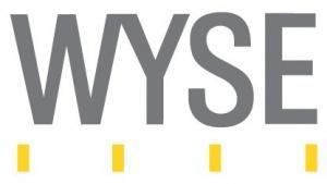 Dell übernimmt den Thin- und Zero-Client-Hersteller Wyse.