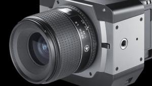 Phase-One-iXA-Kamerasystem