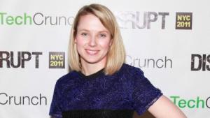 Google: Marissa Mayer will mehr Frauen in der IT-Branche