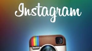 Instagram für Android