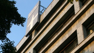Stiftung Warentest reagiert auf Kritik.
