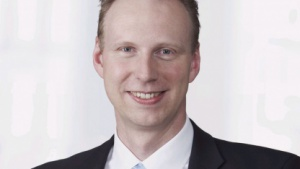 Michael Kleist