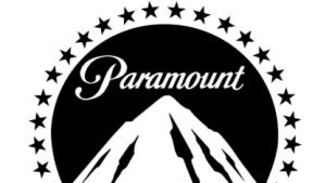 Paramount vertreibt Filme über Youtube und Google Play.