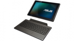 Android 4.0 für das Eee Pad Transformer Prime