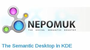 Freier Desktop: KDE SC 4.8.2 mit wichtigem Nepomuk-Update