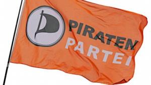 Piratenpartei spricht sich gegen Diskrimierung aus.