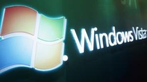 Microsoft beendet Mainstream-Support von Windows Vista.