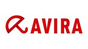 Avira blockiert Amazon S3 nicht mehr.
