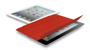 Apples überarbeitetes iPad 2 Wifi erschien parallel zum iPad 3.