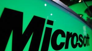 Microsoft hat Verkauftsverbot in Deutschland abgewendet.