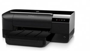 HP Officejet 6100