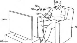 Patent von Valve