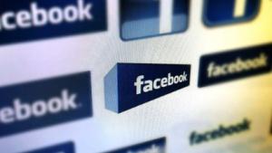 Facebook: Nutzername@facebook.com wird zur Pflicht