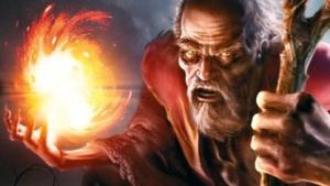 Artwork Dungeon Lords MMXII