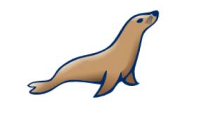 MariaDB 5.5 ist stabil.
